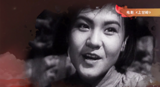 纪念中国人民志愿军抗美援朝出国作战70周年:我的祖国