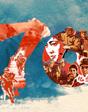 纪念中国人民志愿军抗美援朝出国作战70周年融媒体报道