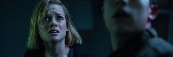 《屏住呼吸2》《捉鬼2020》定档 将于2021年上映
