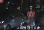 据台媒报道,近日霍建华、林心如夫妇外出逛街时发生争吵,随后两人分道扬镳,只留林心如一人在街边落泪。