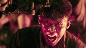 抗美援朝系列电影上映 《金刚川》总票房超三亿