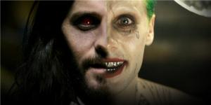 """横跨两大超英宇宙 他既是小丑又是""""漫威蝙蝠侠"""""""
