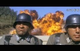 《K计划敢死队》一言不合就爆炸