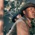 《金刚川》累计破4亿 《喜宝》回归榜单前列
