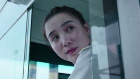 宋佳出演《风平浪静》女主角 曾遭监制黄渤反对?