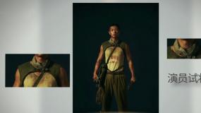 幕后:《金剛川》戰士造型如何在20天內設計出來