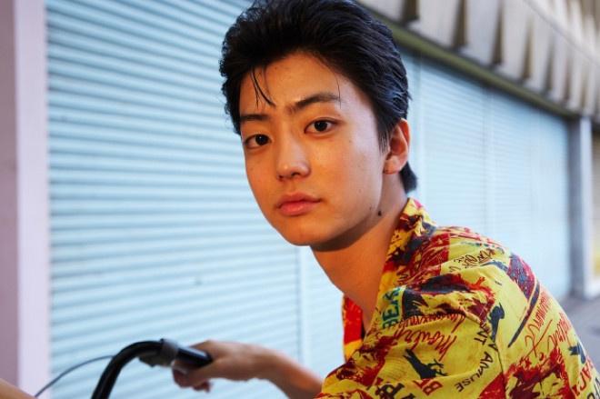 伊藤健太郎将被释放!检方以为其不存在逃跑行为 第1张