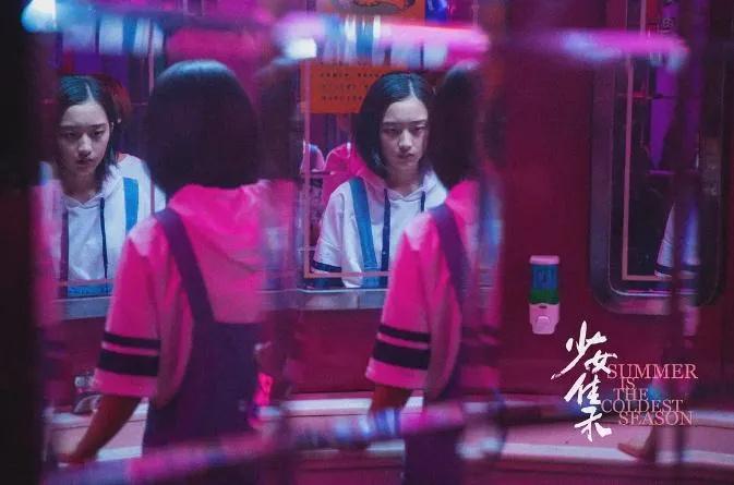 11月观影指南 | 张艺谋刘德华等32部新片引爆影市 第17张