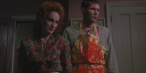 《阶梯下的恶魔》将翻拍 《逃出绝命镇》导演参与