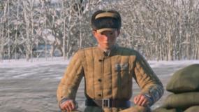 《最可爱的人》导演李剑平:纪念抗美援朝 动画电影不能缺席