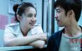 《风平浪静》发布推广曲《敬你》 李雪琴跨界献唱