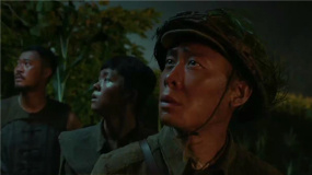 周游電影:《金剛川》是非典型戰爭電影 展示中國電影人的能力