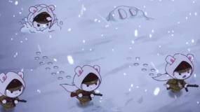 第二屆科幻影視創投會落幕 二次元動畫作品中的家國情懷