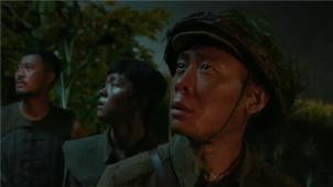 周游电影:《金刚川》是非典型战争电影 展示中国电影人的能力