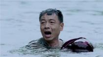 王挺自导自演电影《一日成交》  感叹导演不好当
