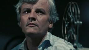 拿奖拿到手软的《天堂电影院》是如何成就影视经典的?