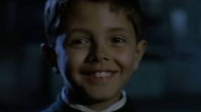 萨瓦里·卡西欧:参与《天堂电影院》是人生中一张重要的名片
