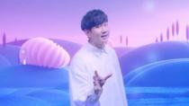 《心靈奇旅》中文主題曲《最向往的地方》15秒MV