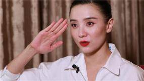 """对话《风平浪静》主演宋佳:靠演技""""打脸""""监制黄渤"""
