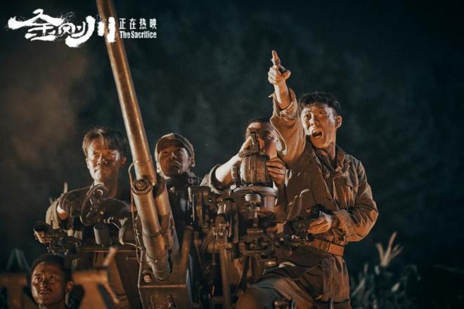 """打造文化新标识 探寻州里影院建设的""""江苏方案"""" 第13张"""