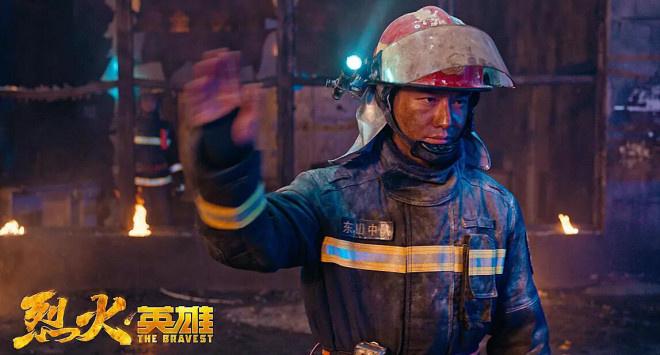 《【杏鑫平台最大总代】黄晓明谈未来规划:尽自己所能诠释好当下的角色》