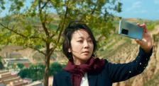 第33届金鸡奖前瞻:影人影片提名揭晓 有哪些创新之处?