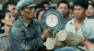 奖的章程紧随电影发展 本届金鸡奖会有特殊的历史意义吗?
