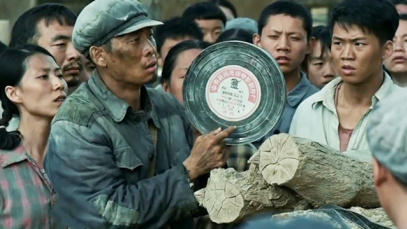 獎的章程緊隨電影發展 本屆金雞獎會有特殊的歷史意義嗎?