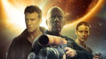 《异星危机》发布正式预告片