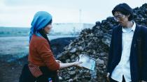 《氣球》發布藏語推廣曲《靈與肉的禮贊》MV
