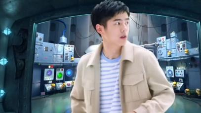 """北京环球影城""""土味""""营销引热议 审美差异还是欲擒故纵?"""