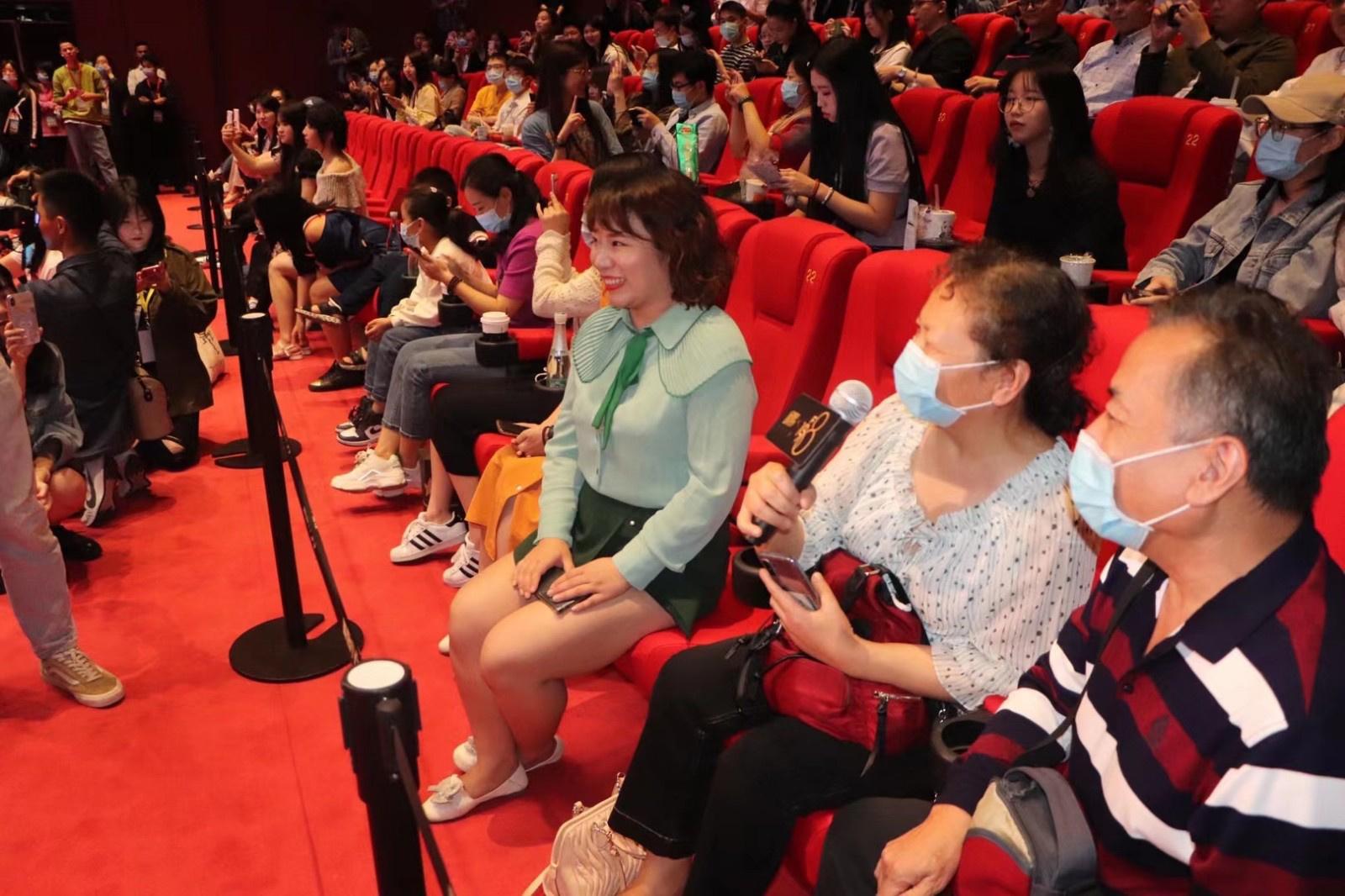 无爆款的11月,扎堆的春节档,观众该怎么看? 第14张