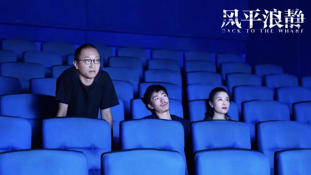 无爆款的11月,扎堆的春节档,观众该怎么看? 第8张