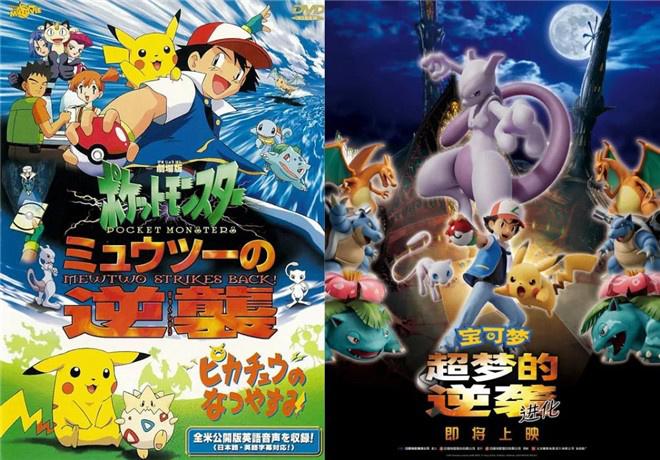 《《数码》宝贝》剧场版票房破亿 迎接来到日本动漫季 第10张