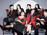 《演员2》赵薇挑战执导《不了情》 全组崩溃大哭