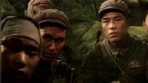 中国电影资料馆学习全会精神 修复《上甘岭》重返大银幕