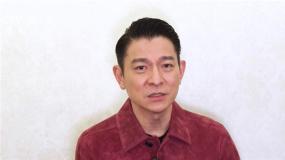 獨家專訪:劉德華出演《熱血合唱團》竟然是被騙來的?