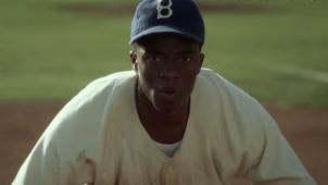 从传奇棒球投手到神秘的《黑豹》 查德维克·博斯曼的传奇影史