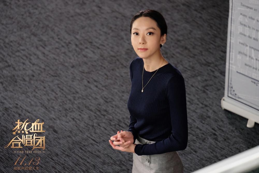 〖辣目洋子〗、金靖…谁不喜欢这么可爱的女演员呢? 第18张