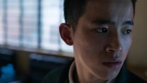 《风平浪静》章宇宋佳演技炸裂 是拯救电影也是彰显问题