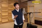 《疯狂原始人2》郭京飞配音特辑 爆笑指数再升级