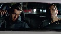 《的士速递》片尾的精彩追车戏 为何选择在法国马赛拍摄?