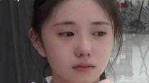 """電影《一秒鐘》曝""""謀女郎""""成長特輯"""