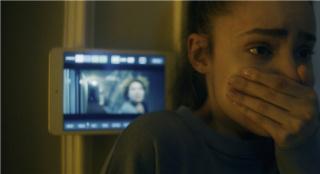 疫情题材惊悚片《鸣鸟》放弃院线 将于12.11上线