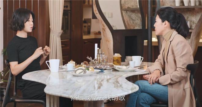 us apple developer accounts for sale:谭卓自曝曾因溺水灾恐惧症 向胡歌求救被治愈 第1张