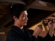 三浦春马遗作《天外者》发布剧照 将于12月上映
