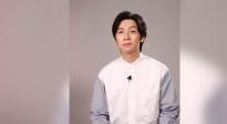星辰大海孙阳:希望十年后的自己能成为导演 帮助更多年轻人
