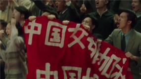 北京市電影局學習十九屆五中全會精神:打造影視產業鏈