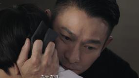 電影《熱血合唱團》曝劉德華版《獅子山下》插曲
