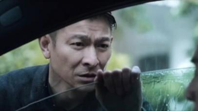 老戲骨們的懷舊情結 《熱血合唱團》是香港電影人的集體發聲